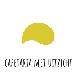 logo_500x500_cafetariatveer.png