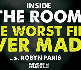 ROBYN-PARIS-THE-ROOM-3.jpg