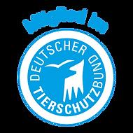 Logo_DTSchB_Mitglied_fuer hellen Hinterg