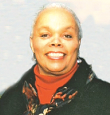 Constance Bass.png