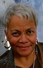 Lois Edwards.jpg