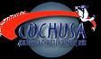 Cochusa