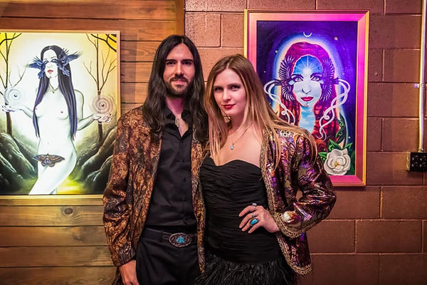 Rose&Juan.jpg