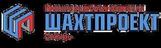 shpsib-logo.png