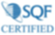 SQF-Logo.jpeg