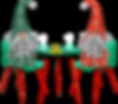 gnomes-at-table-4433306_1920.png