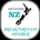 nnz-breakthrough-member-stamp-square (1)