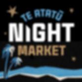 Te Atatu Night Markets