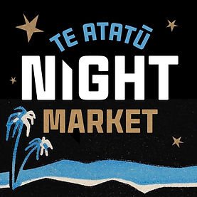 Te Atatu Night Markets