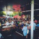 Streetfood Station