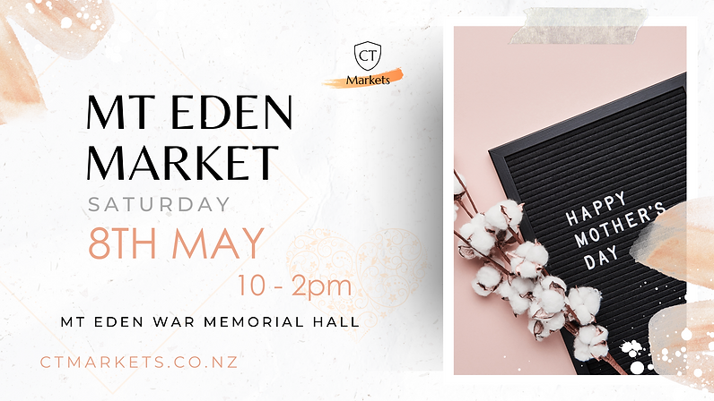 Mt Eden 8th May Cover.png