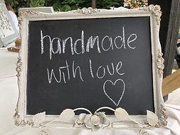 make with love.jpg