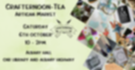 Crafternoon-Tea (8).png