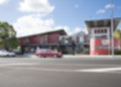Grey Lynn Community Centre 925x694.jpg