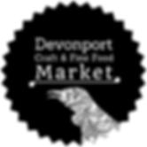 Devonport Fine food and Craft Market