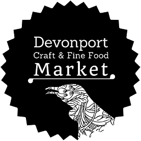 Devonport Fine food and Craft Market