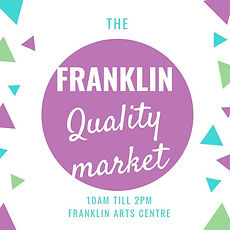 The Franklin quality market