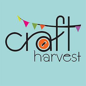 Craft Harvest Market