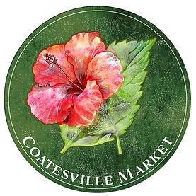 Coatesville Village Market