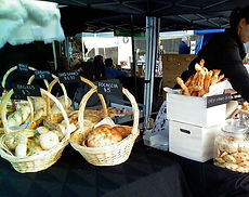 Birkenhead Artisan Market