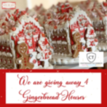 Gingerbread house giveaway.png