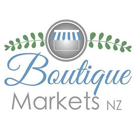 Boutique Markets - Pukekohe
