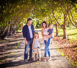 Mothers day photography packages.  From Angela Scott Photography