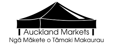 Copy of Auckland Markets (11).png