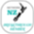 nnz-breakthrough-member-stamp-square.png
