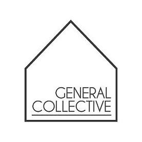 General Collective