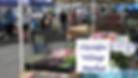 Clevedon Village Market