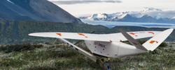 DT26x Surveillance Drone