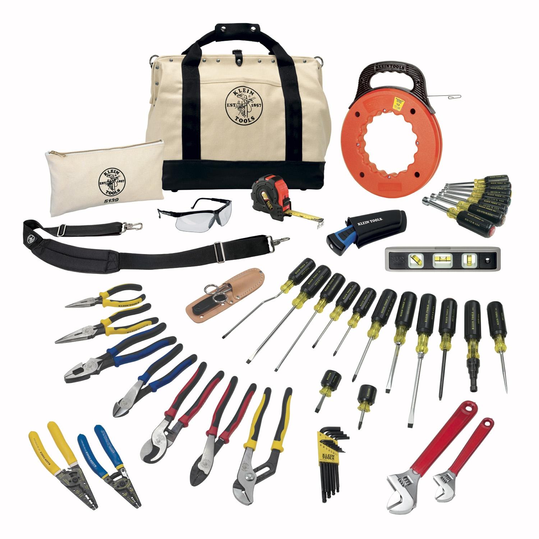 Klein Tools Catalog