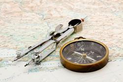 Boat Navigation Tools