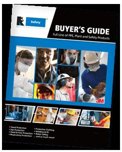 R3 Safety Equipment Catalog