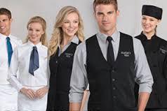 Edwards Uniforms