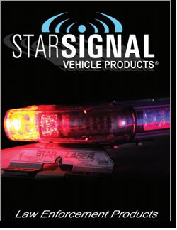 LEO-star-signal-catalog