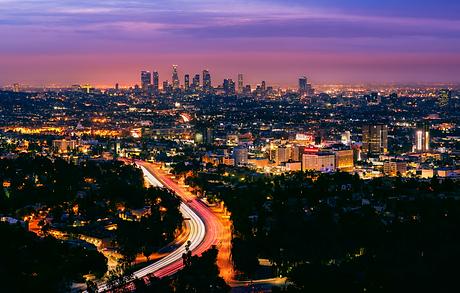 Los Angeles 2.png