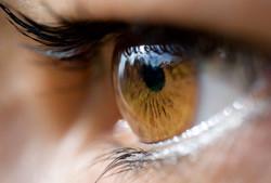 object-in-eye