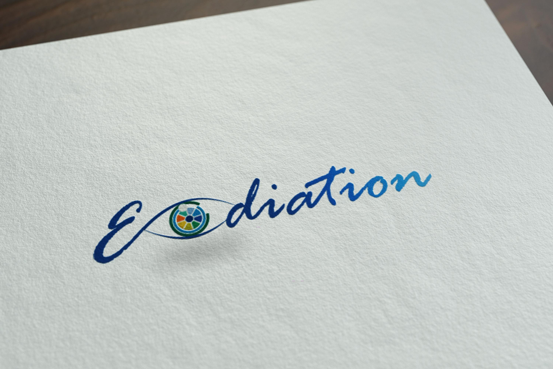 eyediation