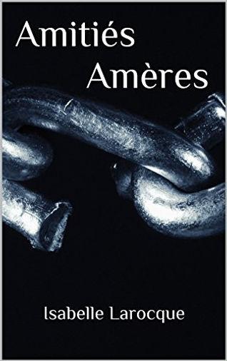 Amitiésamères