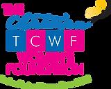 FINAL_PNG_TCWF_logo_NewTagline.png