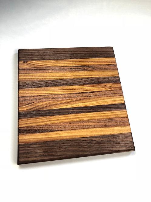 Hardwood Cutting Board