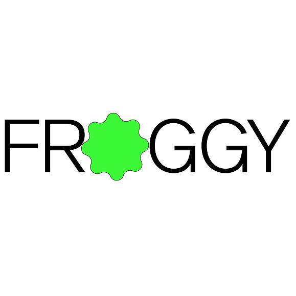 Frog_withoutcircle-02.png