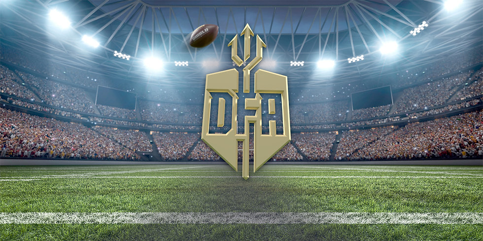 DFA _homepage.jpg