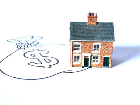 What is the Difference Between Mortgage Providers?