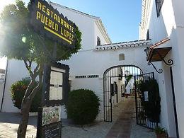 restaurante-pueblo-lopez (1).jpg