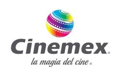 Logo-Cinemex.rendition.320.179