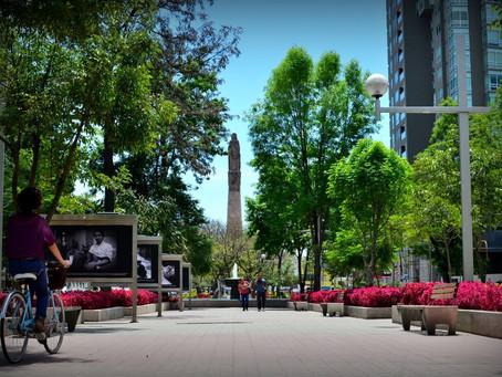 Vivienda vertical en Guadalajara: Dónde invertir en departamentos en la ciudad