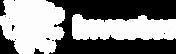 logo 2011.png